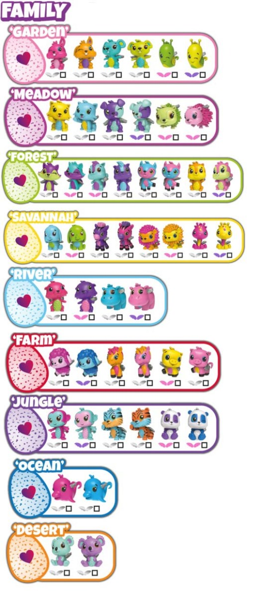 hatchimals-colleggtibles-family-list.jpg