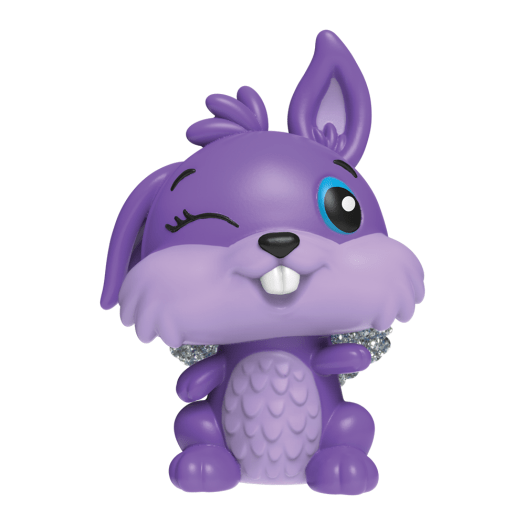 hatchimals-colleggtibles-family-special-lilac-lake-Bunwee.png
