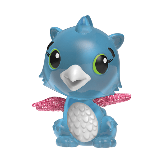 hatchimals-colleggtibles-family-special-polar-paradise-Polar-Draggle.png