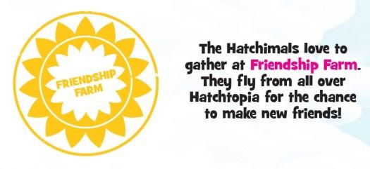 hatchimals-colleggtibles-friendship-farm.jpg