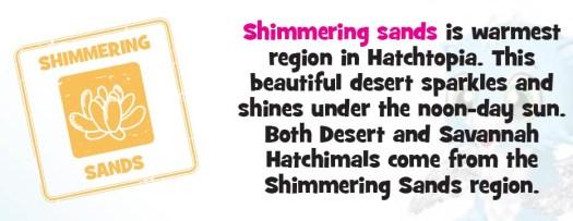 hatchimals-colleggtibles-shimmering-sands.jpg