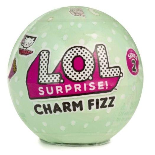 lol-surprise-charm-fizz-series-2-ball.jpg