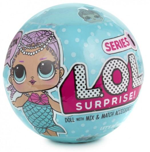 lol-surprise-doll-series-1-doll-ball.jpg