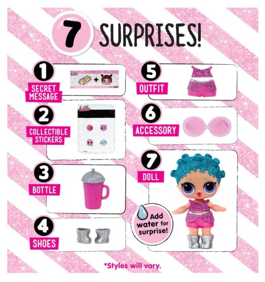 lol-surprise-glitter-series-doll-surprises.jpg