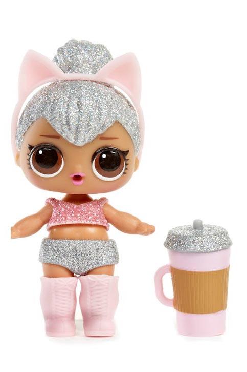 lol-surprise-lil-sisters-doll-series-2-dolls-02.jpg
