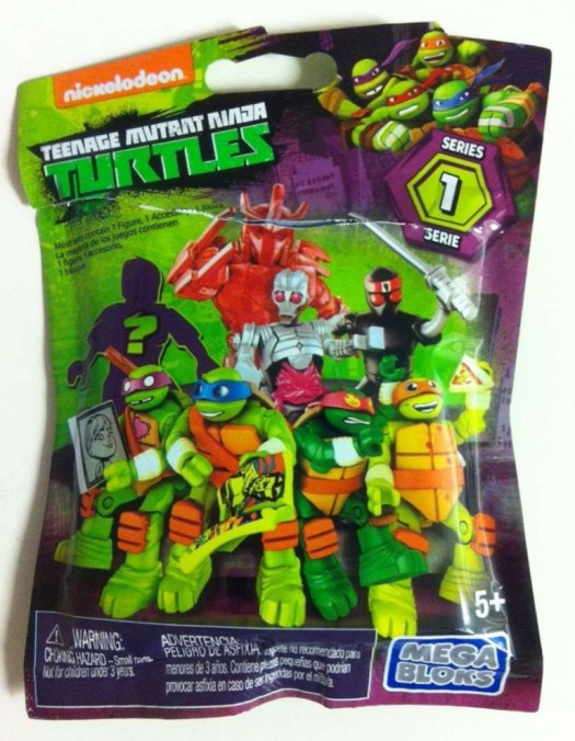 ninja-turtles-blind-bag-pack-series-1-bag.jpg