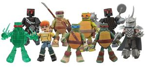 ninja-turtles-blind-bag-pack-series-1-figures-01.jpg