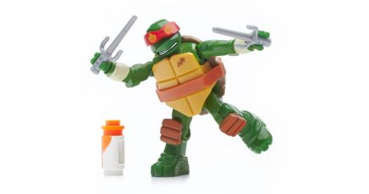 ninja-turtles-blind-bag-pack-series-1-figures-03.jpg