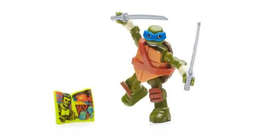ninja-turtles-blind-bag-pack-series-1-figures-09.jpg