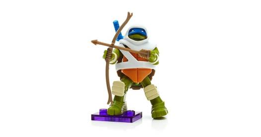 ninja-turtles-blind-bag-pack-series-2-figures-03.jpg