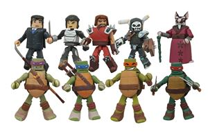 ninja-turtles-blind-bag-pack-series-2-figures.jpg
