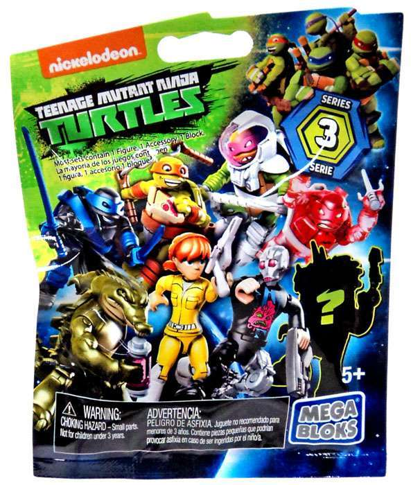 ninja-turtles-blind-bag-pack-series-3-bag.jpg