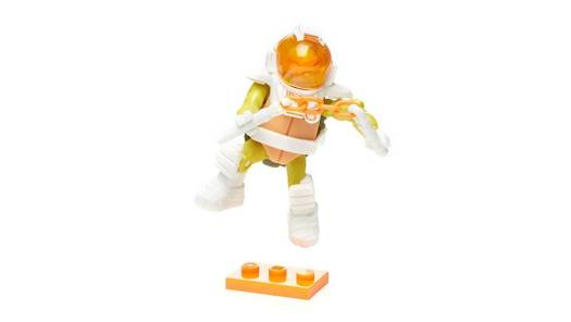 ninja-turtles-blind-bag-pack-series-4-figures-05.jpg