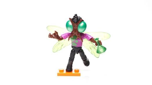 ninja-turtles-blind-bag-pack-series-4-figures-06.jpg