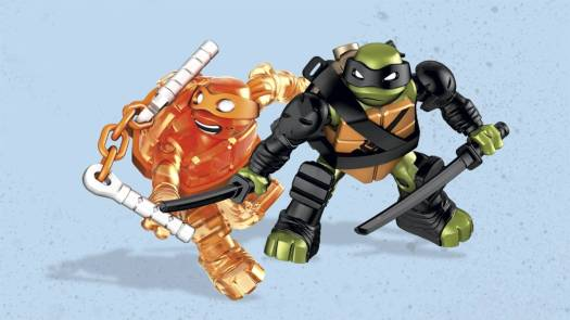 ninja-turtles-blind-bag-pack-series-6-figures-03.jpg