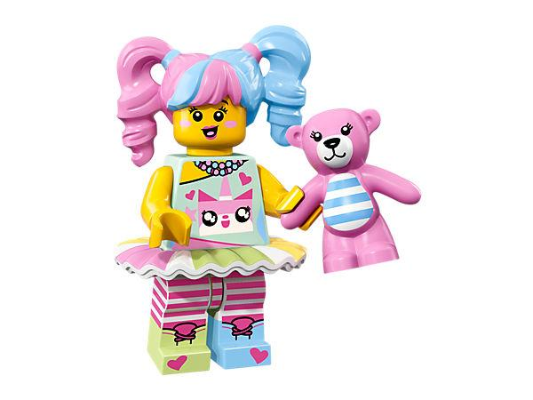 ninjago-lego-minifigures-in-pop-girl
