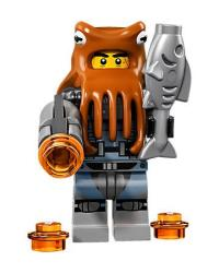 ninjago-lego-minifigures-shark-army-octopus