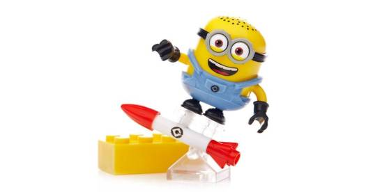 despicable-me-minions-blind-bag-pack-series-2-figures-02.jpg