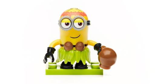 despicable-me-3-minions-blind-bag-pack-series-10-figures-01.jpg