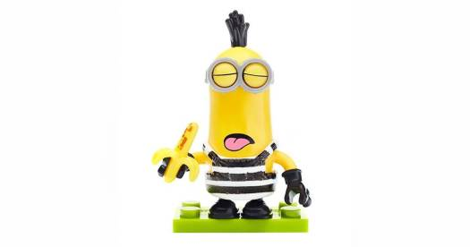 despicable-me-3-minions-blind-bag-pack-series-10-figures-02.jpg