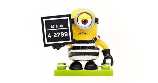 despicable-me-3-minions-blind-bag-pack-series-10-figures-06.jpg
