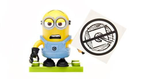 despicable-me-3-minions-blind-bag-pack-series-10-figures-09.jpg