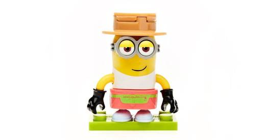 despicable-me-3-minions-blind-bag-pack-series-10-figures-11.jpg