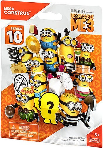 despicable-me-3-minions-blind-bag-pack-series-10-pack.jpg