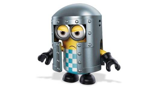 despicable-me-minions-blind-bag-pack-series-12-figures-04.jpg