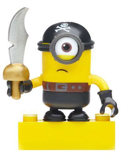 despicable-me-minions-blind-bag-pack-series-3-figures-02.jpg