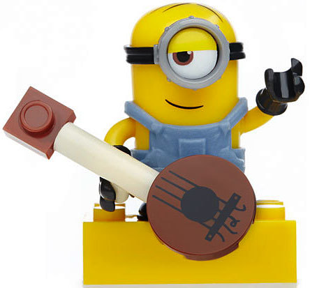 despicable-me-minions-blind-bag-pack-series-3-figures-06.jpg