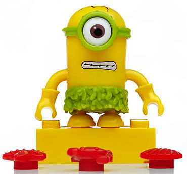 despicable-me-minions-blind-bag-pack-series-3-figures-08.jpg