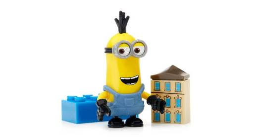 despicable-me-minions-blind-bag-pack-series-4-figures-01.jpg