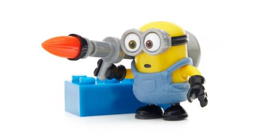 despicable-me-minions-blind-bag-pack-series-4-figures-05.jpg