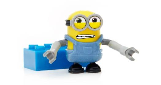 despicable-me-minions-blind-bag-pack-series-4-figures-07.jpg