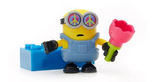 despicable-me-minions-blind-bag-pack-series-4-figures-09.jpg