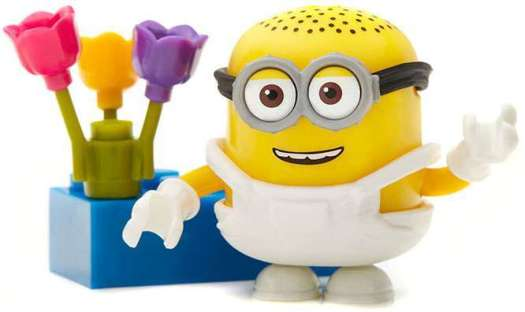 despicable-me-minions-blind-bag-pack-series-6-figures-01.jpg