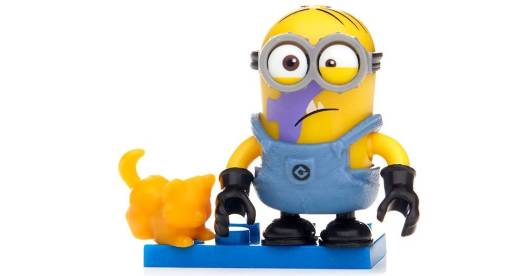 despicable-me-minions-blind-bag-pack-series-9-set-02.jpg