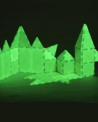 magna-tiles-glow-35-piece-set.jpg