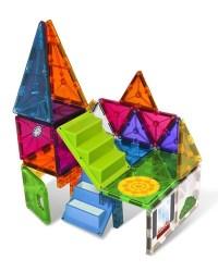 magna-tiles-house-28-piece-set.jpg