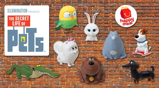 the-secret-life-with-pets-2016-mcdonalds-happy-meal-toys.jpg