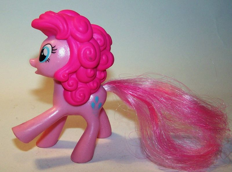pinkie-pie-my-little-pony-mlp-color-changing-ponies-2016-mcdonalds-happy-meal-toys