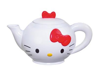 hello-kitty-red-bow-tea-pot-hello-sanrio-tea-set-mcdonalds-happy-meal-toys-2017.jpg