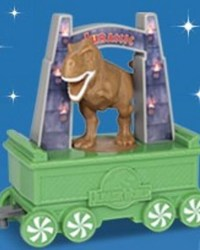 mcdonalds-happy-meal-toys-holiday-express-2017-jurassic-park.jpg