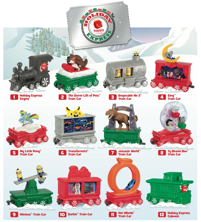 mcdonalds-happy-meal-toys-holiday-express-2017.jpg