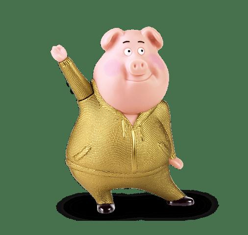 gunter-sing-movie-2017-mcdonalds-happy-meal-toys