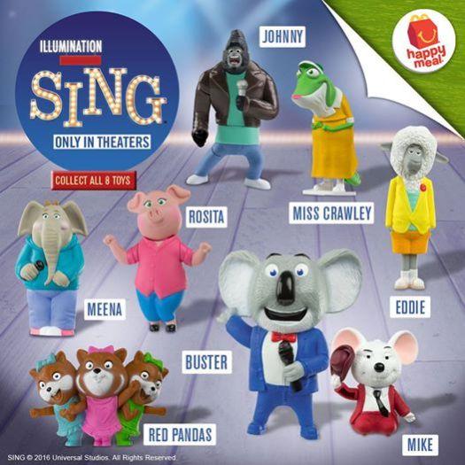 sing-movie-2017-mcdonalds-happy-meal-toys.jpg