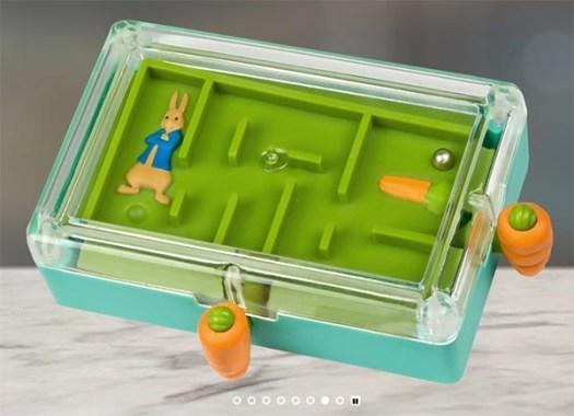 peter-rabbit-maze-mcdonalds-happy-meal-toy.jpg
