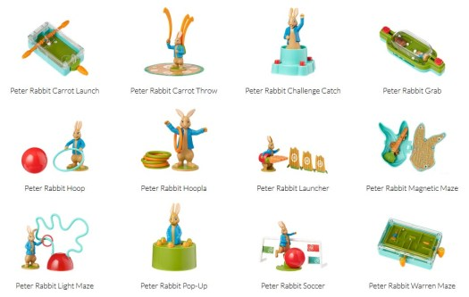 peter-rabbit-mcdonalds-happy-meal-toys-march-2018.jpg