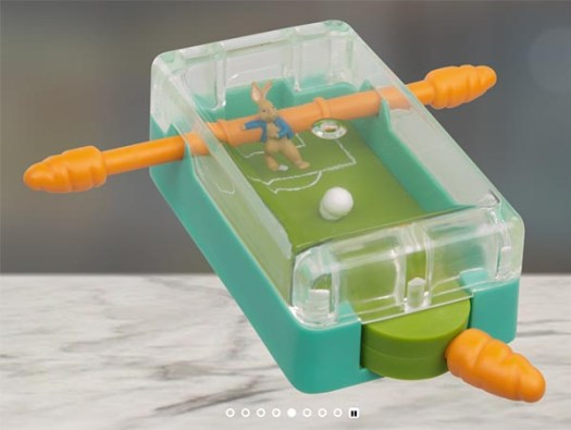 peter-rabbit-soccer-mcdonalds-happy-meal-toy.jpg